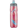 CamelBak Podium Big Chill Vannflaske 750ml Rosa